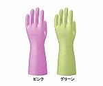NHミュー中厚手手袋