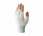 指切りインナー手袋 20枚入×24袋