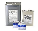 Vacuum Pump Oil SMR-100 18L...  Others