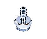 排気管ホース口 φ12×R3/4等