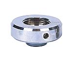 Oil Mist Trap Adapter G3/4 Male x G1 Female A40900000103
