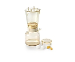 Sterifil receiver flask cover 1/Pk XX1104706 1PK
