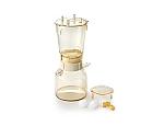 Sterifil Receiver Flask Cover 1/Pk 1PK XX1104706