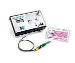 Replacement Test Electrodes 1Pair/Pk 1PK MERSSTX04