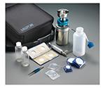 Replacement Kit XX62 000 35 1/Pk 1PK XX6200036