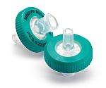 Millex-Gp Filter 0.22μm PES 13mm Non-Sterile; 100/Pk 100PK SLGPX13NL