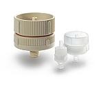 Base O-Ring for 47mm Swinnex Silicone 5/Pk 5PK SX0004701