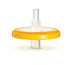Millex-HV 0.45μm PVDF 33mm Non-sterile 50/Pk SLHV033NS 50PK等