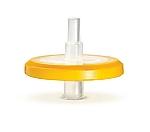 Millex-HV 0.45μm PVDF 33mm Non-sterile 50/Pk 50PK SLHV033NS