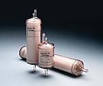 Prep/Scale Spir Wnd TFF-2 Mod PLAC 1 kD 0.23m2 1/Pk CDUF002LA 1ST