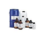 L(+)-酒石酸 分析用 エンシュア(TM) ACS, ISO, Reag. Ph Eur 100804 1KG
