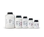 アルミニウム 微粉末状, 安定剤として約 2% 脂質含有 101056 250G