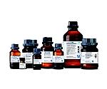 ブロモクレゾールパープル 指示薬 ACS,Reag. Ph Eur 103025 25G 1.03025.0025
