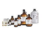 4-クロロフェノール溶液 725mg/L(AOX定量用)(DIN EN ISO 9562に準拠) 725mg/L 103085 100ML