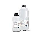 水酸化ナトリウム溶液 10% 以上 (1.11) 分析用 エンシュア(TM) 105588 1L