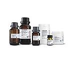 1,10-フェナントロリン・一水和物 分析用 GR ACS (還元指示薬) 107225 100G