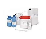 エキストラン(TM) AP 13 アルカリ性タイプ (界面活性剤含有) Extran(R) 107565 10KG