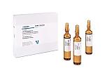 UV-VIS標準品 5: トルエン溶液 in N-ヘキサン 波長分解能テスト用 独薬局方、欧薬局方準拠 108165 1ST