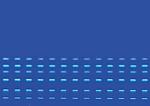HPTLCガラスプレート シリカゲル60 F254, 0.1mm DIN 38407-F11準拠AMD用,25 枚, 20×10cm 111764 1ST