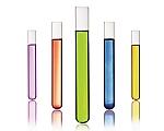 酸化ユーロピウム(Ⅲ) 99+ 112156 1G 1.12156.0001