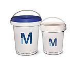 セイフティーキャリア 41 ガラス容器用 (Merck Millipore) V2013 140140 1ST 1.40140.0001