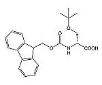 Fmoc-D-Ser(tBu)-OH 852156 25G