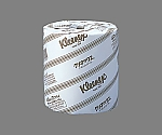 Kleenex Bath room format Roll 40m Double and others