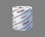 [Out of stock]Kleenex Bath room format Roll 40m Double and others