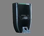 ハンドクレンザー用ウインドウズハンドクレンザー 3500ml ディスペンサー 04550