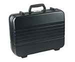 Attache Case K A-22 KA-22