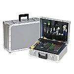 Tool kit (61 items) KS-11