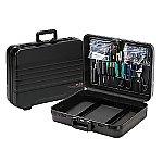 Attache tool kit (26 items) KS-12