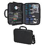 Tool kit (22 items) KS-28