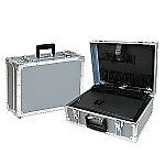 Tool case KSE-11