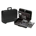 Attache case for tool kit KSE-12