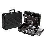 Attache case for tool kit KSE-12
