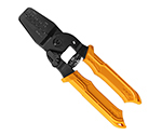 Precision Crimp Pliers P A-09 PA-09