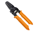 Precision Crimp Pliers P A-20 and others