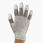 導電性手袋 ZCシリーズ
