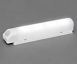 乾電池式屋内センサーライト ウォールタイプ ホワイト