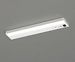 LED多目的灯 人感センサー付
