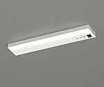 LED Multipurpose Light 300lm With Motion Sensor LTM403NMS and others
