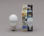 LED電球 広配光 440lm