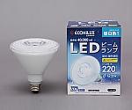 LEDビームランプ