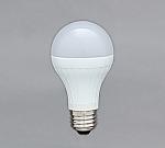 LEDワークライトシリーズLED電球 LDA7N-H-C1