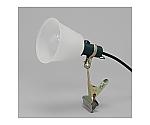 LEDクリップライト 防滴型 ILW-45BC