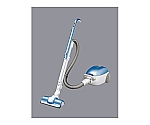 [Discontinued]Paper Pack Cleaner IC-B100K-A Blue and others