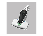 [Out of stock]Rechargeable Bed Cleaner IC-FDC1-WP Pearl White and others