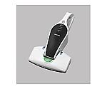 充電式ふとんクリーナー IC-FDC1-WP パールホワイト 273042/IC-FDC1-WP