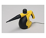 [Discontinued]Portable Steam Cleaner STM-303 Yellow and others